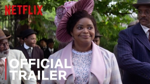 Trailer Self Made: Inspired by the Life of Madam C.J. Walker