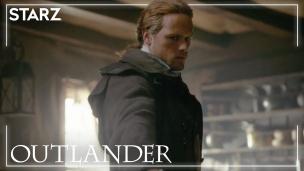 Outlander S5 Trailer