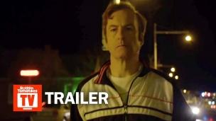 'Better Call Saul' trailer