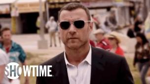 'Ray Donovan' S4 trailer