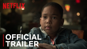 Raising Dion Trailer