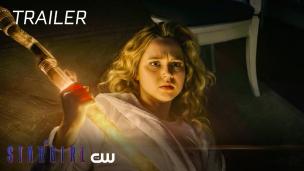 Stargirl seizoen 2 trailer