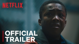 'When They See Us' | Trailer [HD] | Netflix