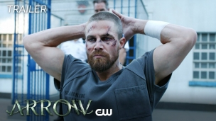 Arrow - Seizoen 7 Trailer
