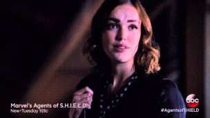 'Agents of S.H.I.E.L.D.' S1E19 clip