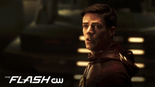 The Flash | Season 3 Sizzle