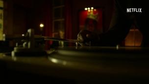 'Luke Cage' S1 trailer #2