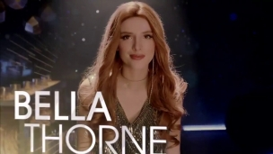 'Famous in Love' S1 trailer