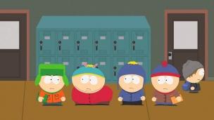 'South Park' S17 teaser