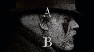'Taboo' S1 trailer