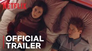 'BONDiNG' S1 trailer