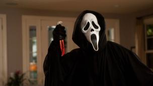 Scream S3