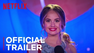 Insatiable Trailer