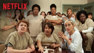 'Orange Is the New Black' S3 trailer 2