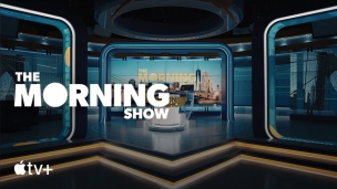teaser The Morning Show
