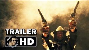 'Preacher' S2 trailer #2