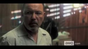 'Fear the Walking Dead' S1 trailer