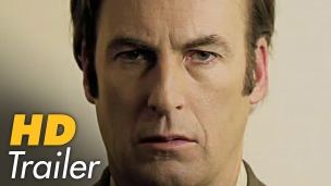 'Better Call Saul' S1 trailer