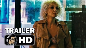 'The Deuce' (S1) Trailer